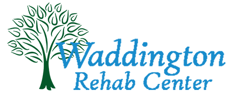 Waddington Rehab Center